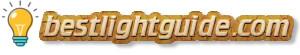 bestlightguide.com