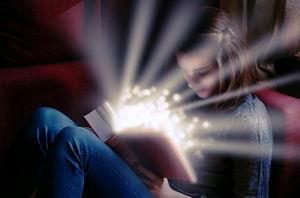 best book reading lights reviews
