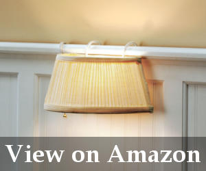 classic-bed-headboard-reading-lamp reviews