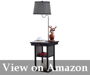 best reading lamp for eyes reviews