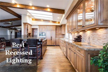 best recessed lighting reviews