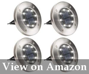 super bright solar lights guide