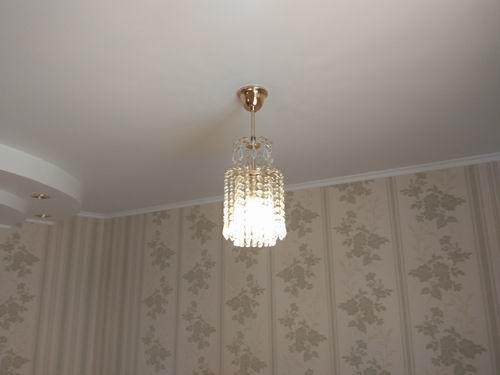 recessed lighting in bedroom yes or no